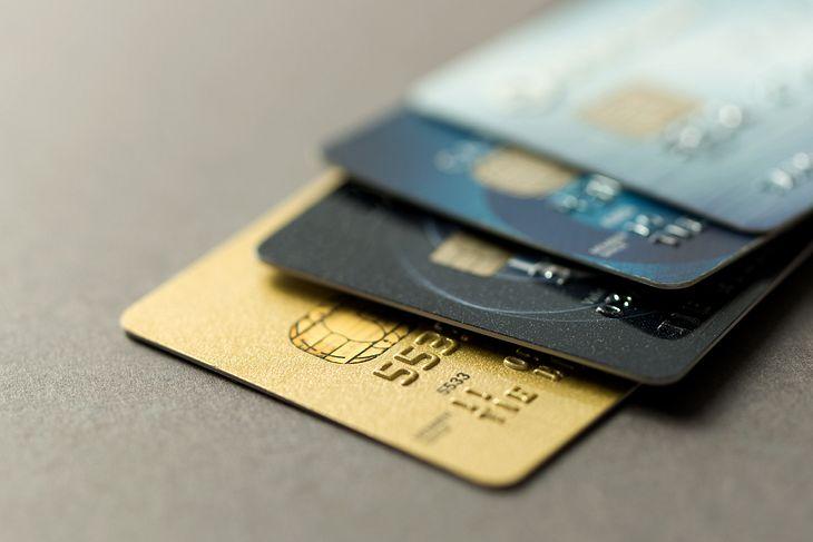 Kreditkarte ist nicht gleich Kreditkarte: Die wichtigsten Unterschiede