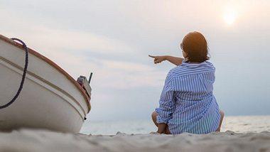 Urlaubsvorbereitung: Was vor der Reise zu tun ist - Foto: FluxFactory / iStock