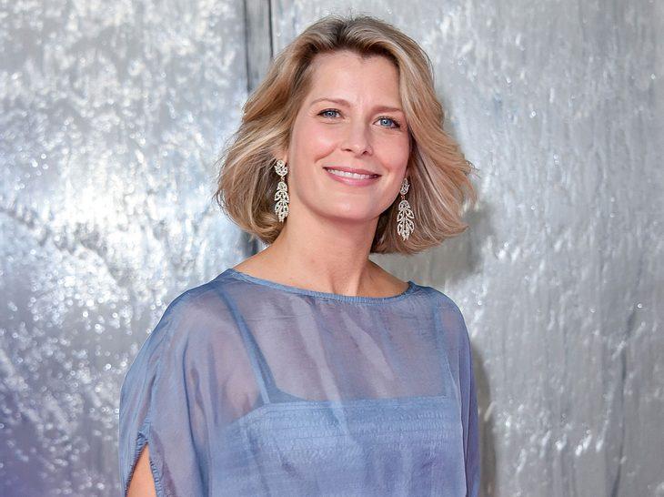 Valerie Niehaus Die Spezialisten