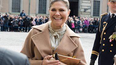 Victoria von Schweden hat ihr Glück gefunden - Foto: Kungahuset.se / Photo: The Royal Court, Sweden