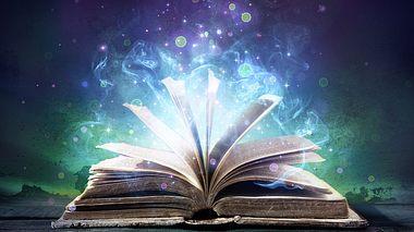 4 magische Gesetze des Glücks