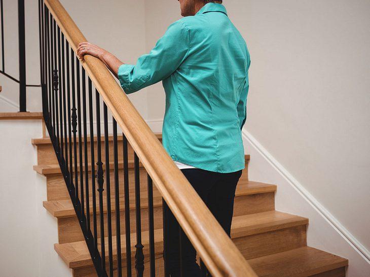 so sch tzen sie sich vor st rzen liebenswert. Black Bedroom Furniture Sets. Home Design Ideas