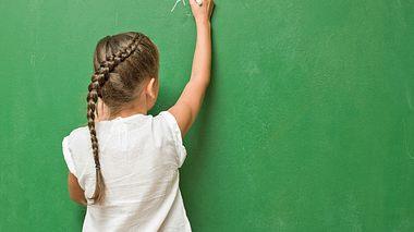 Welche Bedeutung haben Vornamen für unser Leben? - Foto: selimaksan / iStock