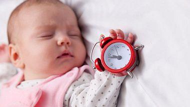 Was die Geburtszeit über Sie verrät