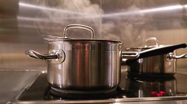 Was einen guten Kochtopf ausmacht