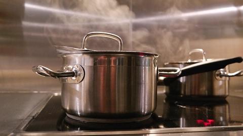 Daran erkennt man einen guten Kochtopf. - Foto: liek52 / iStock
