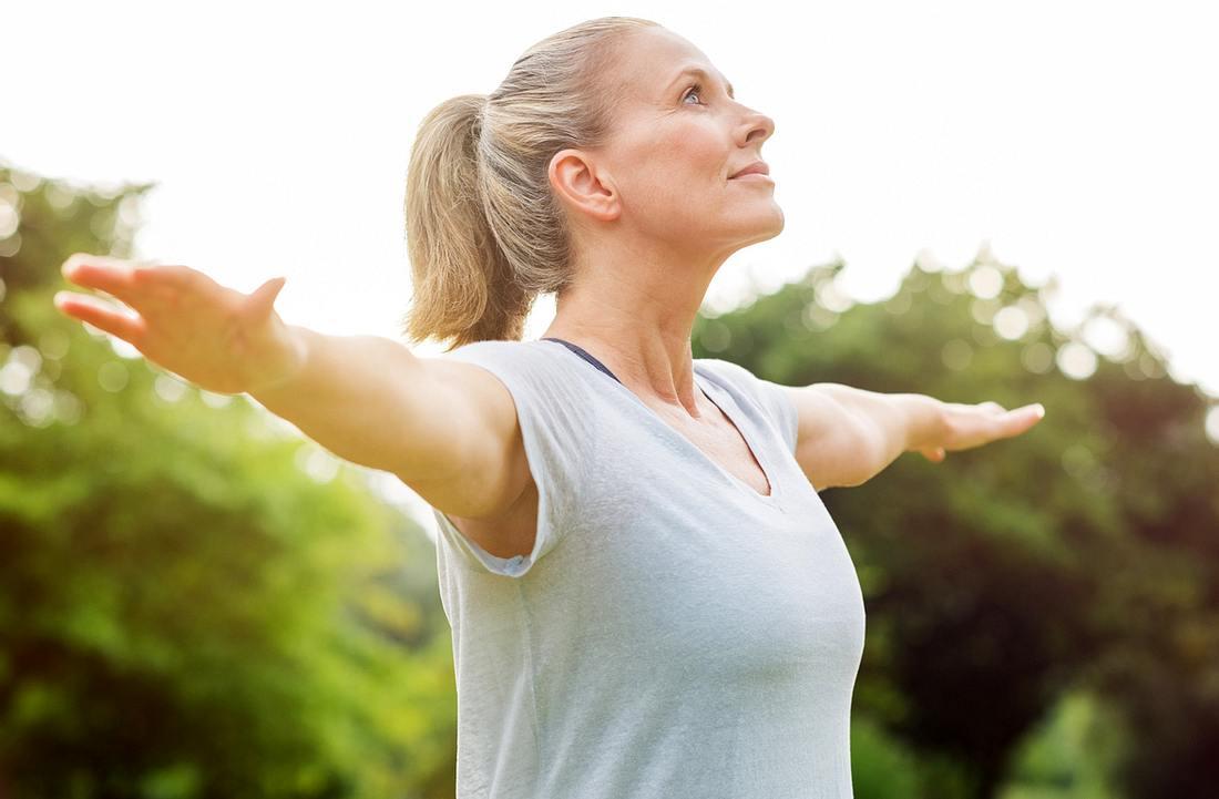 Was hilft gegen Rückenschmerzen?