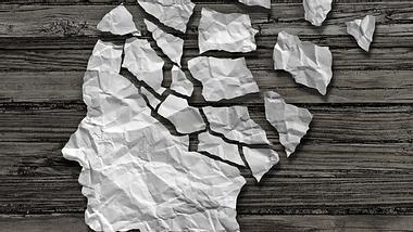 Die 5 wichtigsten Fragen und Antworten über Alzheimer.  - Foto: wildpixel / iStock