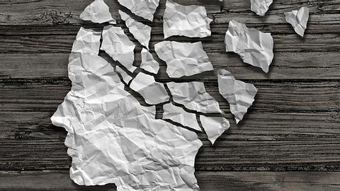 5 Fakten: Was ist Alzheimer?