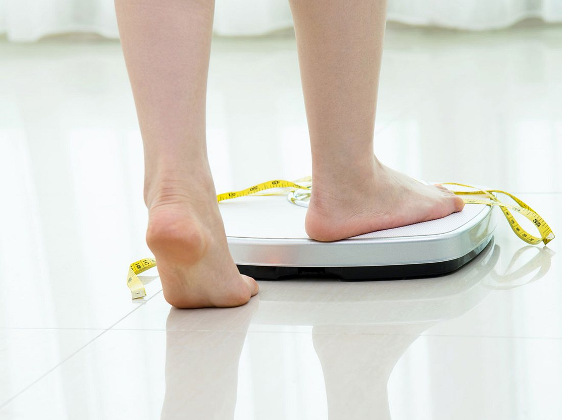 Weight Watchers ändert Namen und seine Produkte radikal