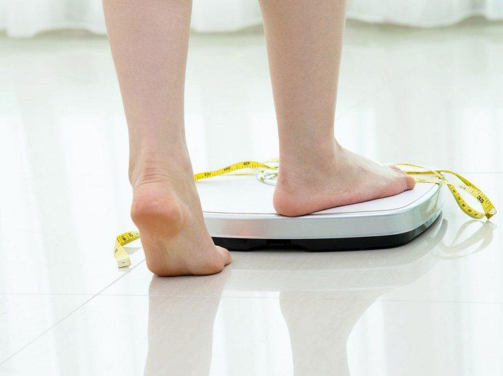 Rebranding: Weight Watchers ändert Namen in