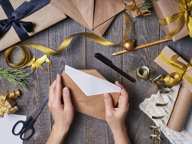 Www kisseo de weihnachtskarten my blog for Kisseo weihnachtskarten kostenlos