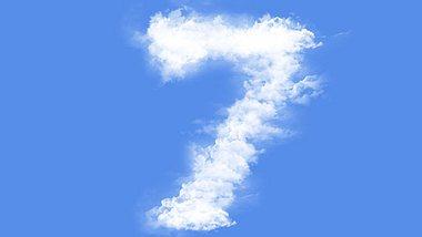 Welchen Einfluss die Zahl Sieben auf das Leben hat - Foto: frescomovie / iStock