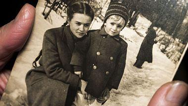 Trennungsschmerz: Wenn die Kinder weit weg wohnen - Foto: uuurska / iStock