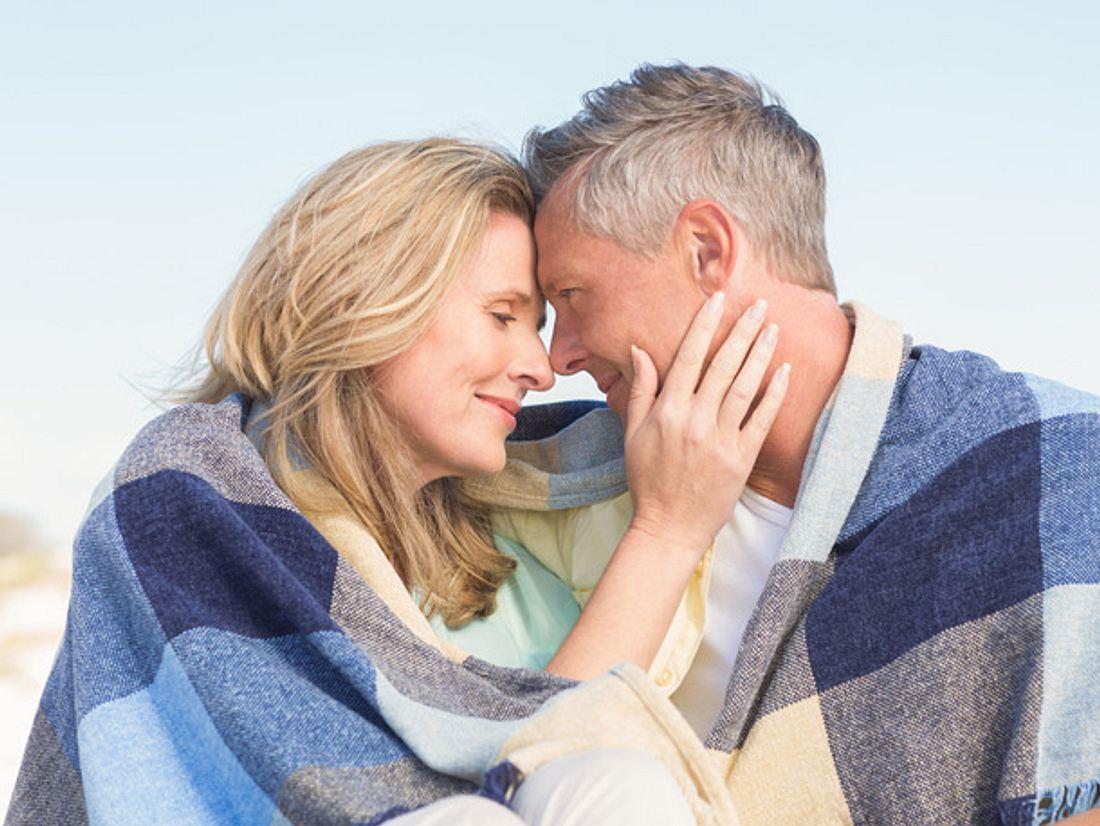 Glücklich bis in alle Ewigkeit – das wünschen wir uns seit der ersten Liebe.