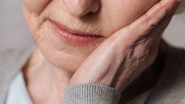 Hausmittel gegen Zahnschmerzen?
