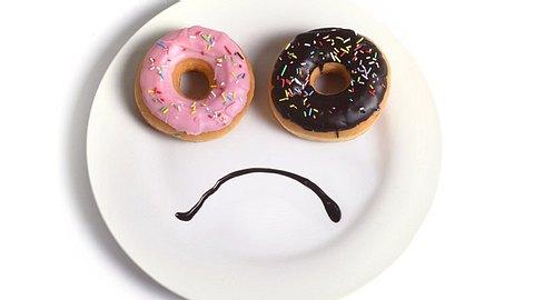 So schadet Zucker unserer Gesundheit - Foto: OcusFocus / iStock