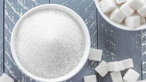 So beugen Sie der Zuckerkrankheit vor.  - Foto: YelenaYemchuk / iStock