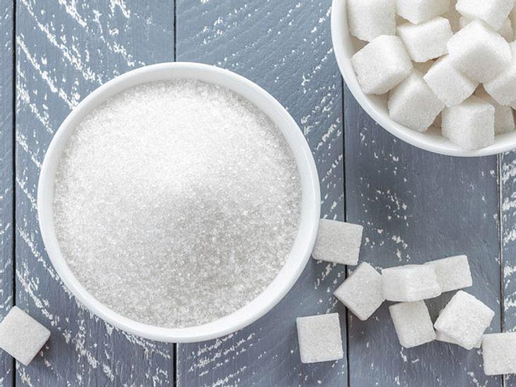 So beugen Sie der Zuckerkrankheit vor.