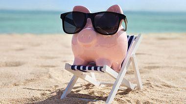 So bleibt mehr Geld für die Rente übrig